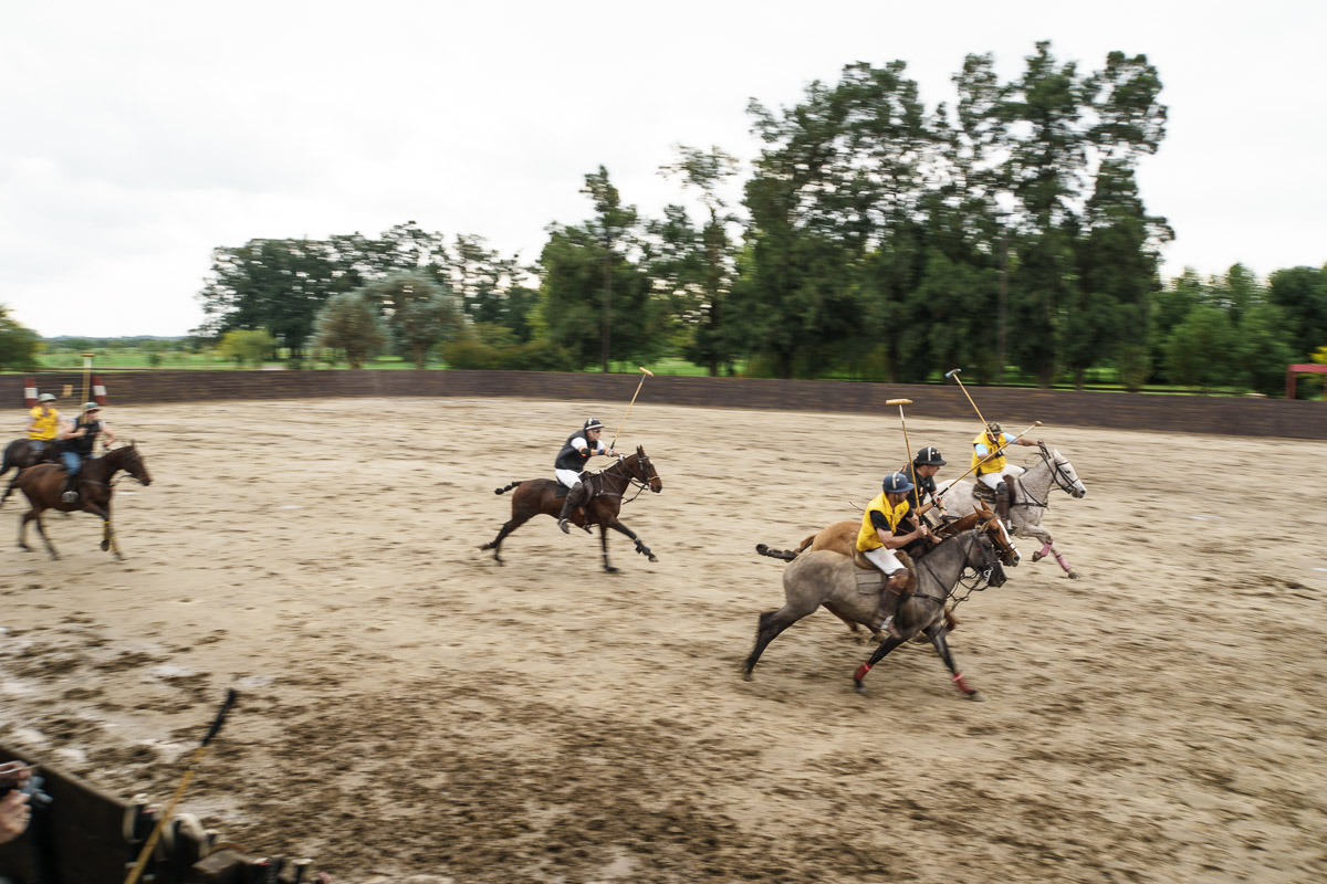 polo_players